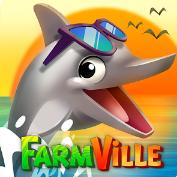 Link Download FarmVille Tropic Escape Mod Apk Terbaru