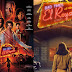 Bad Times at the El Royale - Δύσκολες Ώρες στο Ελ Ροαγιάλ, Πρεμιέρα: Οκτώβριος 2018 (trailer)