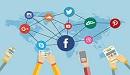 impact-social-media