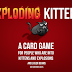 Exploding Kittens® Official v3.2.0 Unlocked