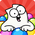 Simons Cat - Pop Time apk mod