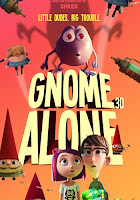 http://www.hindidubbedmovies.in/2017/12/gnome-alone-2018-watch-or-download-full.html