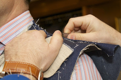 tailor, sastre, sastrería, tailored, Suits and Shirts, style, menswear, moda hombre, streetstyle, spring 2016, Lander Urquijo, The Concrete Co., Pugil, Anglomanía, Sastrería 91, Sastrería Serna,