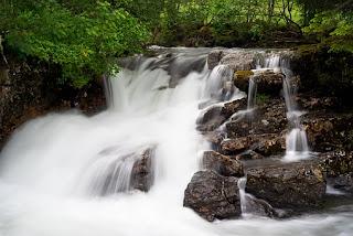 20 Ayat Al-Quran Tentang Sungai