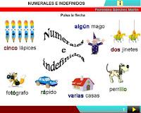 http://cplosangeles.juntaextremadura.net/web/edilim/curso_4/lengua/numerales/numerales.html