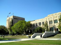 UQ Science International Undergraduate Scholarships, University of Queensland, Australia