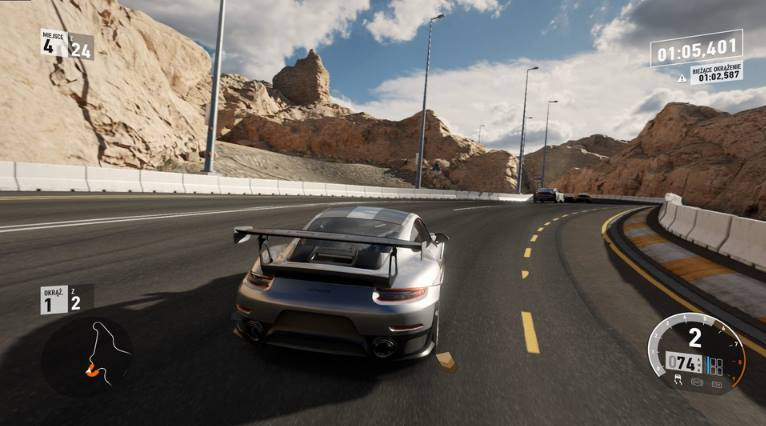 Forza Motorsport 7 PC Full Español