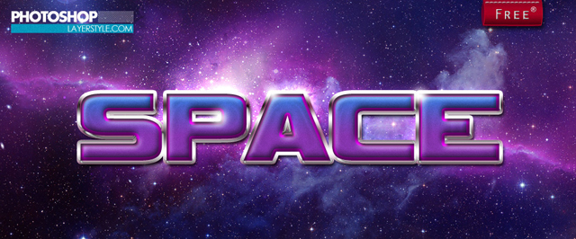 25_free_photoshop_space_style