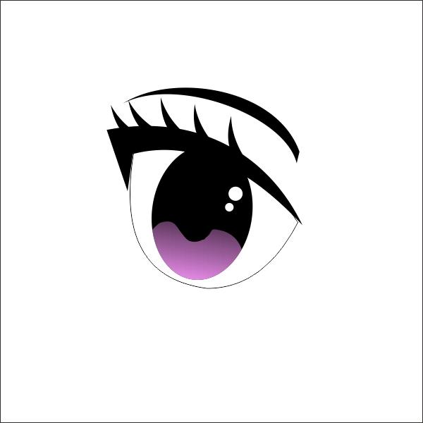 Kenapa Mata Asyik Berkedip-kedip