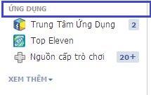 Hướng dẫn cách gỡ bỏ (xóa) ứng dụng trên Facebook (FB) 1 bước đơn giản nhất