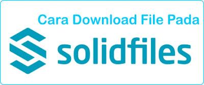http://www.gudangebook.online/p/cara-download-di-solidfiles.html