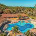 Porto Seguro Praia Resort traz novas atrações para o Verão