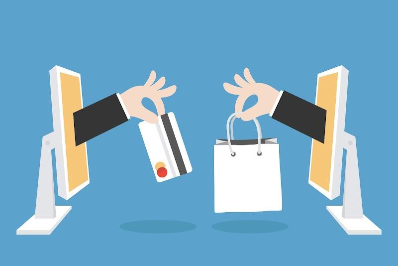 E-commerce deve movimentar R$ 69,76 bilhões em 2016