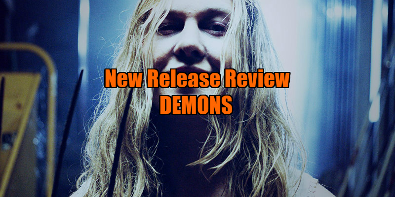 demons film review