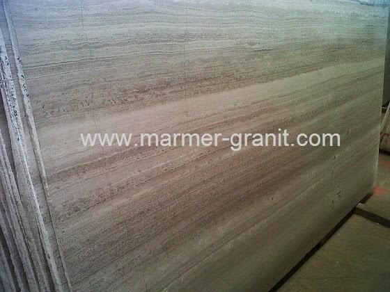 Jual Marmer Serpegiante Grey Di Jakarta