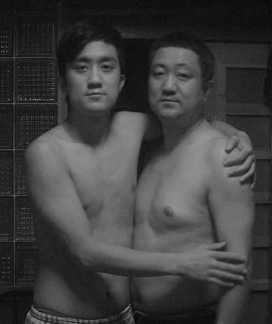 ayah-anak 2007