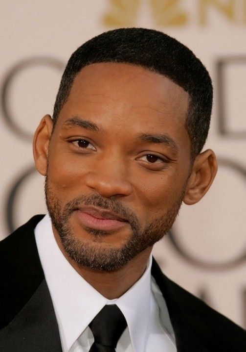 African American Beard Styles: Best Beards for Black Men