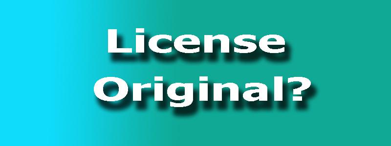 Nepali Driving License Check Online - ChautariTimes com