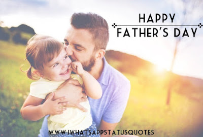 Father's Day Poems 2017: from Daughter & Son for Daddy