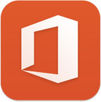 Microsoft Office 365 Subscriber Untuk iPhone