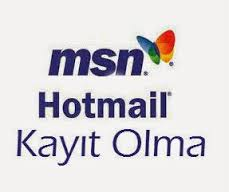 Tüm zamanların en iyi ve en kaliteli mail servisi Hotmail yavaş yavaş yerini gmail'e bıraksa da Skype ile piyasadaki gücünü koruyor. İşte Hotmail hesap açma ile Gmail yeni hesap açma haberimiz.
