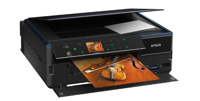 Epson stylus sx440w manual, driver download, and ink cartridges.