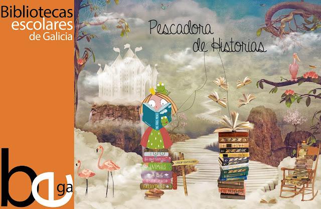 http://bibliotecaceipesteiroferrol.blogspot.com.es/p/blog-page_5.html