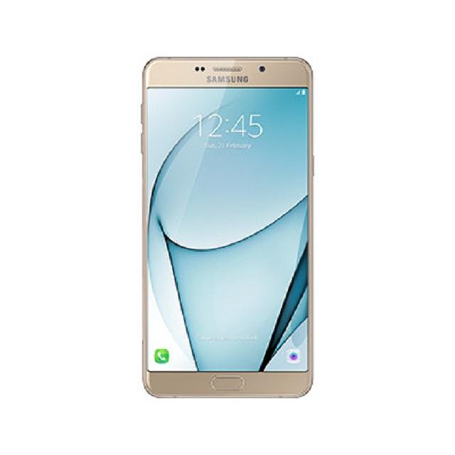 Thay màn hình cho điện thoại Samsung Galaxy A9