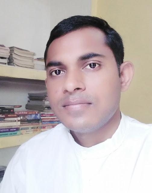 Rajani Kant Indra