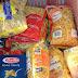 Πνευματικό Κέντρο Ρουμελιωτών Φθιώτιδας: Την Μεγάλη Δευτέρα συγκεντρώνουμε τρόφιμα για άπορες οικογένειες