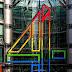 Channel 4 London - Astra 28E