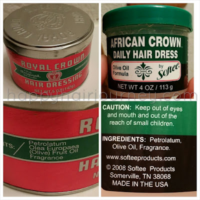 7-myths-about-hair-grease-for-natural-hair