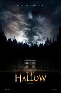 The Hallow (2015) BluRay 1080p