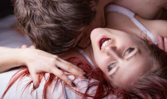 Image result for सेक्स में महिलाएं क्यों निकालती हैं आवाज