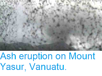 https://sciencythoughts.blogspot.com/2013/04/ash-eruption-on-mount-yasur-vanuatu.html