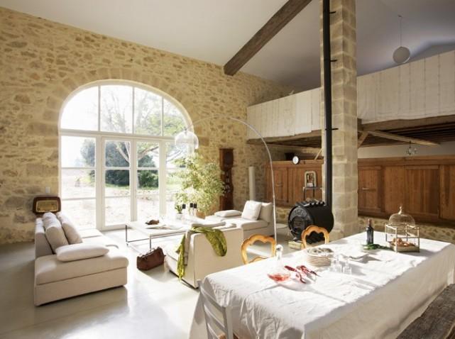 d co tableau personnaliser son int rieur ma maison sur un air de vacances en provence. Black Bedroom Furniture Sets. Home Design Ideas