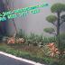Tukang Taman Pondok Gede | Jasa Pembuatan Taman Di Pondok Gede