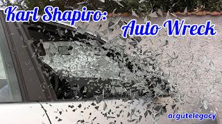 https://argutelegacy.blogspot.com/2018/04/shapiro-auto-wreck.html