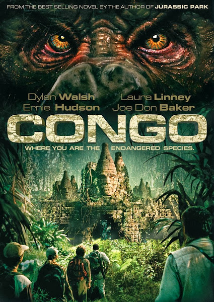 Congo  1995  In Hindi  Hollywood Hindi Dubbed Movie -1271