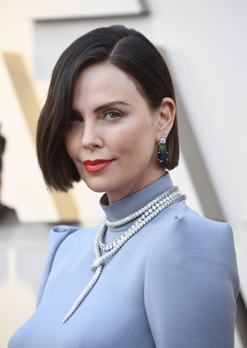 Best Hair and Makeup Looks at the 2019 Oscars