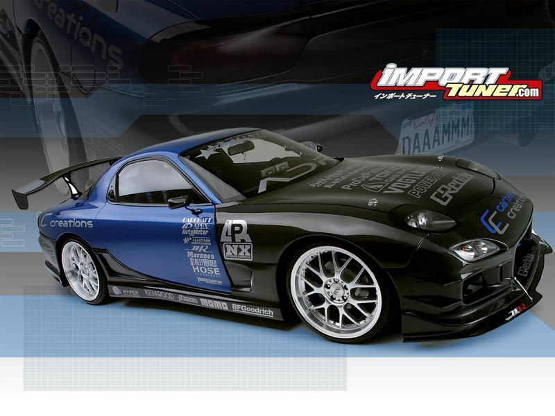 cool wallpaper import car - photo #2