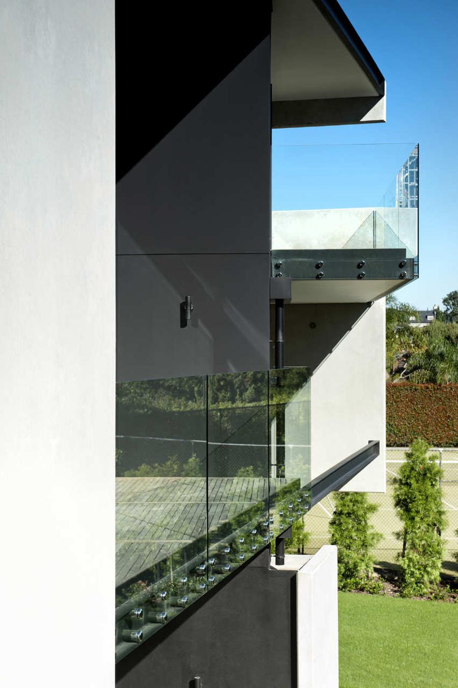 mẫu-biệt-thự-3-tầng-04