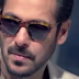 Salman khan Handsome Look On New Photoshoot