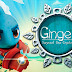Meus Jogos x Gonelf: Giveaway do Ginger: Beyond the Crystal