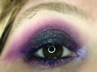 eye_makeup_look_fly_me_to_the_moon