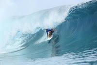 12 Kelly Slater Billabong Pro Tahiti 2016 foto WSL Kelly Cestari