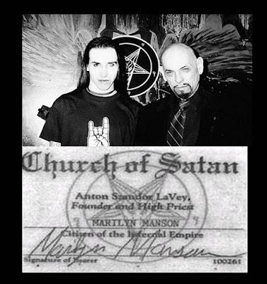 https://2.bp.blogspot.com/-KfqCWhFWQAo/VvGdE-R3s3I/AAAAAAAAIRI/pnx5wrPsj7Aq5fFEsleTS7G-mwysm_dqg/s400/Satanism%2B5.jpg