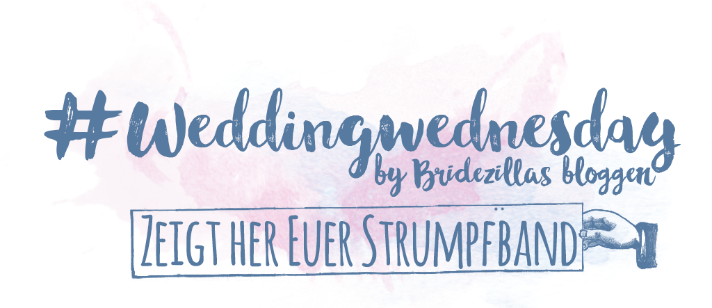 http://bridezillasbloggen.blogspot.com/2016/01/zeigt-her-euer-strumpfband.html