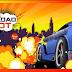 تحميل لعبة Road Riot v1.27.15 مهكرة (ذهب وجواهر ومفاتيح غير محدود)