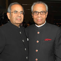 hinduja-england-richest-person